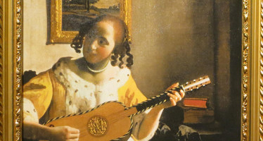 Vermeer-CKS-the-guitar-player