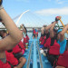 MTC Dragon Boat Team